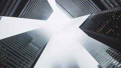 architecture-buildings-city-373965